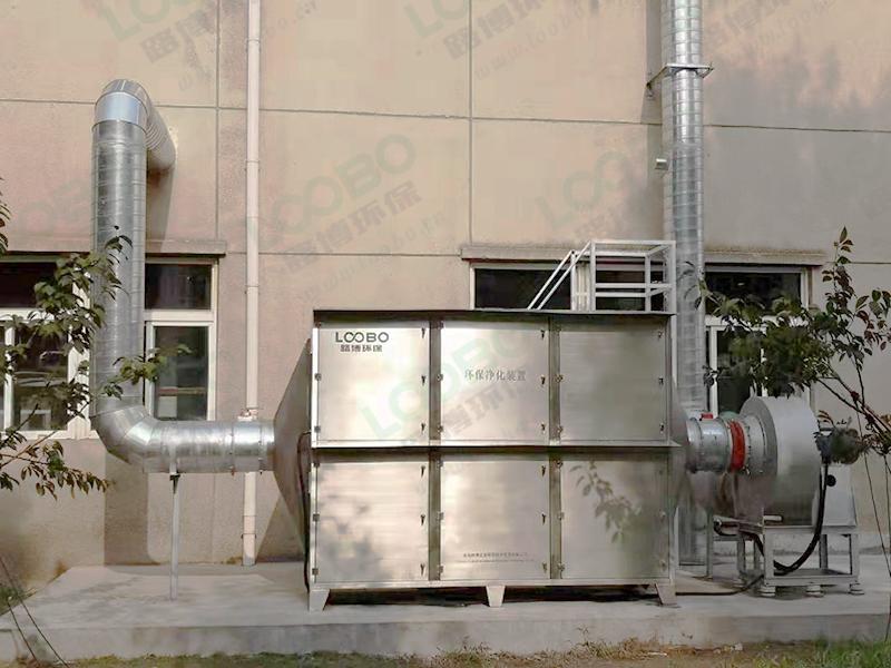 有机废气处理设备.jpg